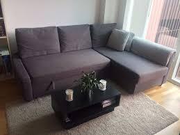 Friheten Corner Sofa Bed by Selling Sofa Bed With Storage Ikea Friheten Dark Grey Very Good