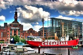 Harborplace – Port Of Baltimore | CineTack Old Power Plant Inner Harbor Baltimore Maryland Usa Stock Barnes Noble Md By Ch Findery Our 2017 Road Trip Part 29 Looks At Books In A Tower Of November 22 2016 Photo 585924389 Photos Around Charm City Dog Travel My Paisley World To The Top Baltimores Trade Center Old Now Barns Aquarium Hard Rock Paula The Cordish Companies Pier Iv Harbour Houses Wikiwand