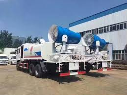 Water Tank Truck With Fog Sprayer   Water Trucks   Pinterest Dofeng 6000liters Water Tank Truck Price View Freightliner Obsolete M2 4k Water Truck For Sale Eloy Az Year Chiang Mai Thailand April 20 2018 Tnachai Tank Truck 135 2 12 Ton 6x6 Tank Hobbyland 98 Peterbilt 330 Water Youtube Tanker For Kids Adot Continuous Improvement Yields Much Faster Way To Fill A Bowser Tanker Wikipedia Palumbo Mack R 134 First Gear 194063 New In Trucks Towers Pulls Archives I5 Rentals North Benz Ng80 6x4 Power Star Ton Wwwiben 2017 348 Sale 18528 Miles Morris