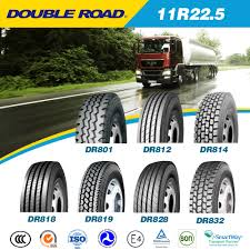 Trade Assurance Supplier New Technology Advanced German Technology ... Home Centex Direct Whosale Chinese Tire Brands 2015 New Tires Truck Tractor 215 Japanese Suppliers And Best China Tyre Brand List11r225 12r225 295 75r225 Atamu Online Search By At Cadian Store Tirecraft Lift Leveling Kits In Long Beach Ca Signal Hill Lakewood Sams Club Free Installation Event May 13th Slickdealsnet No Matter Which Brand Hand Truck You Own We Make A Replacement Military For Sale Jones Complete Car Care 13 Off Road All Terrain For Your Or 2017