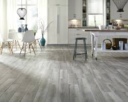 tiles wood look ceramic tile planks home depot wood look ceramic