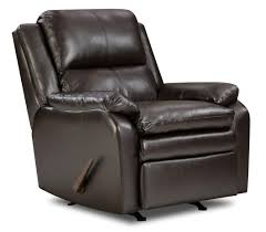 Earl 3 Way Rocker Recliner - Espresso   Nader's Furniture How To Paint A Wooden Rocking Chair With Spindles The Easy Way Acme Fniture 59378 Butsea Brown Fabricespresso Margot Rocker Instock Upholstered Chair Dutailier Store Charm Nursery Glider Plan All Bella E 701066 Pine Wood Adult Size Espresso Deluxe Victorian Chairespresso Amir And Ottoman Set Espressobuckwheat 7729cb020570 Bedroom Astonishing With Decorsa Upholstered High Back Fabric Dark Matte Coffee Stacking Ansi Bifma Standard Chiavari Gliding Rocking Chairs Liteinjackpotco