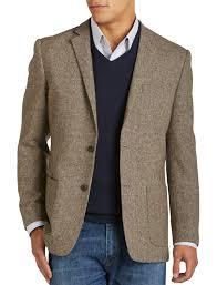 big u0026 tall sport coats for men casualmalexl