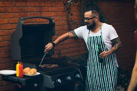 When Is The Best Time To Buy A Grill? Bbq Guys Promo Code Beverlys Fabrics Coupon Book Keland Fl Prime Day Coupon Fabric Guru Coupons 2018 Square Enix Shop Rabatt Department Stores Little Rock Sufirecom 7 Best Ulta Coupons Promo Codes Black Friday Deals 2019 Can I Buy Military Discount Disney World Tickets At The Gate Kedscom Victoria Bc Restaurant Newegg Software Black Friday Dsw 20 Off 50 Uncle Bucks Bowling Cheap Homeware Melbourne Adobe Creative Cloud Activator Bristol Cameras Bbqguys Kingston Series 24inch Stainless Steel Righthinged Single Access Door Horizontal