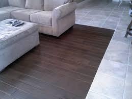 decoration moisture barrier for wood floors white wood tile