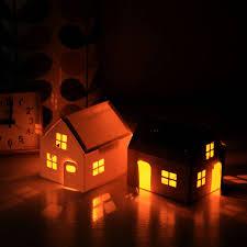house light 45degreesdesign
