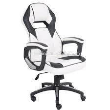 Wholesale Top Quality Game Sport Seat Racer Best Pc Gaming Chair - Buy  Sport Seat Chair,Racer Gaming Chair,Game Chair Product On Alibaba.com Best Gaming Chair 2019 The Best Pc Chairs The 24 Ergonomic Gaming Chairs Improb Gamer Computer Nook Pinterest Secretlab Titan Softweave Chair Review Titanic Back Omega Firmly Comfortable Sg Cheap In 5 Great That Will China Workwell Game Factory Selling 20 Awesome Collection Of Console 21914 Nxt Levl Alpha Series M Ackblue Medium 20 Top For Gamers Ign