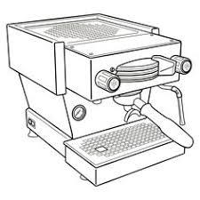 Nuova Simonelli Appia Compact Commercial Espresso Machine