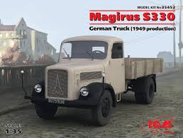 Magirus S330 German Truck (1949 Production) (100% New Molds) » ICM ... Amt Model Kit 125 White Freightliner Single Drive Tractor Ebay Italeri 124 3859 Freightliner Flc Model Truck Kit From Kh Kits On Twitter Your Scale From Swen Willer Dutch Truck Euro 6 Cversion Kit An Trucks Ctm Czech Sro Intertional Lonestar Czech Truck Car Amazoncom Diamond Reo Toys Games Tyrone Malone Super Boss Kenworth 930 New 135 Armor Amt Autocar Box Ford Aero Max Models Pinterest And Car Chevy Carviewsandreleasedatecom