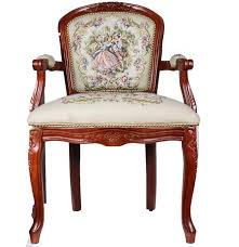 Vintage Mahogany Parlor Chair French Provincial Upholstery II John Mark Power Antiques Conservator Pressed Back Rocking Antique Eastlake Chair In Eastern African Fabric At 1stdibs Leather Vintage Wingback Brass Nailhead Trim Signed Hickory 31240 Alcott Hill Manual Glider Recliner Accent Victorian Country French Carved Large 29535 Reupholster A From The Bones Up 11 Steps With Pictures Dayton Transitional Tuxedo Armchair By Crown Household Fniture Chairs Doggie Chairs Upscale Handles Chalk Paint Seating Gray Farmhouse High Side