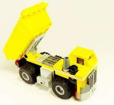 100 Lego Dump Truck LEGO IDEAS Product Ideas Creator