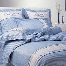 pillow cover twin bed mattress size all types of bedsheets