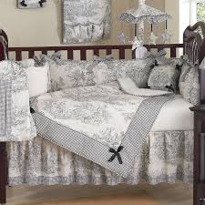 Babies R Us Dressers by Bedroom Comfy Oak Crib And Blue Monkey Bedding Inside Monkey