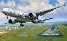 boeing 777 extended range 1 144 boeing 777 300er zv7012