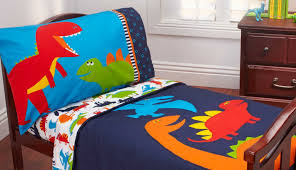 Lighting Mcqueen Toddler Bed by Bedding Set Toddler Bedding Canada Winsome U201a Glorious Lightning