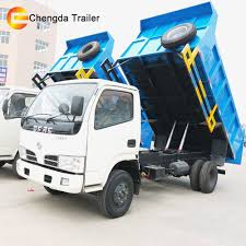 Truck 3 Ton Price, Truck 3 Ton Price Suppliers And Manufacturers At ...