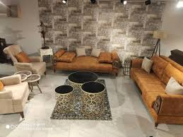 طقم كنب 8 مقاعد 4800 شيكل شامل furnitureonline84