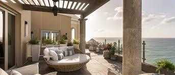 100 Ritz Carlton Herzliya Residences The