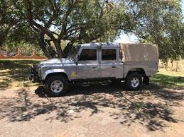 Used Car | Land Rover Defender Costa Rica 2012 | Land Rover Defender 130 1987 Land Rover Defender 110 Firetruck Olivers Classics Used Car Costa Rica 2012 130 Wikipedia Working Fitted With A High Pssure Pump In 2015 Vs 2017 Discovery Nardo Grey Urban Truck Pinterest Rovers This Corvette Powered Pickup Is What Dreams 2013 Image 137 High Capacity 2007 Wallpapers 2048x1536 Shows Off Their Modified Lineup By Trucktuningcult Ultimate Edition
