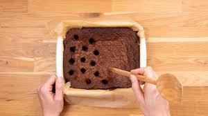 poke cake rezepte der trendkuchen auf backen de