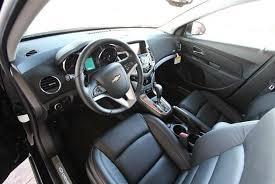 2013 chevrolet cruze ltz driver interior rosenberg texas
