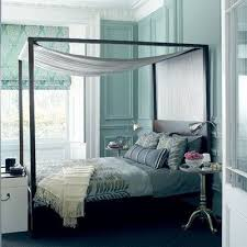 Tiffany Blue Room Ideas by 90 Best Tiffany Blue Bedroom Images On Pinterest