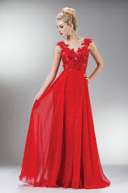 158 best formally invited images on pinterest prom dress long