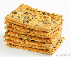 Are Pumpkin Seeds Called Pepitas by What Are Pepitas With Pictures