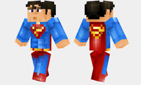 Minecraft Skins Download For Free