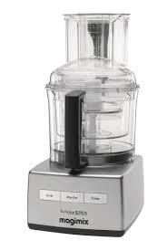 robot de cuisine magimix robot magimix cuisine système 5200 xl arts menagers center