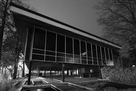 100 Raleigh Architects Goodnight A Look At The Art Architecture History