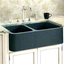 poser cuisine vasque evier cuisine vasque evier cuisine vasque evier cuisine