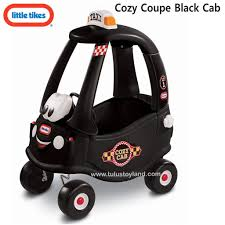 Mobil Little Tikes Cozy Coupe 30th Anniversary   Shopee Indonesia Little Tikes Cozy Coupe Classic 30th Anniversary Mobil Shopee Indonesia Cab 2175 Babies Kids Toys Walkers Fire Truck My First Walker Ride On Youtube Cozy Truck Boys Toddler Styled Ride On Toy Mari Kali Let Your Have Their Best With Clearence Games Bricks On Coupe Ebay Walmart Canada In Portsmouth Hampshire Gumtree