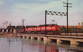 The New Haven Railroad Home United Pipe Steel Penn Central Transportation Company Railway Age April 2018 By Age Issuu Newpennpng About Holland New Penn Motor Express Company Information Automotivegarageorg Trucking Usf Reddaway Northumberland County Economic Development Ho Machinery Companycat Equipment Dealer Facebook Location Transportation Mericle Summit Race Team Took The Big W At Roaring Knob Track