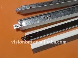 star usg ceiling t bars china mainland ceiling tiles