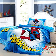 Minnie Mouse Bedding by Articles With Spiderman Bedding Set Full Size Tag Compact