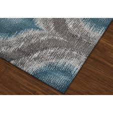 Teal Living Room Rug by Area Rugs Marvelous Cheerful Teal And Yellow Area Rug Home