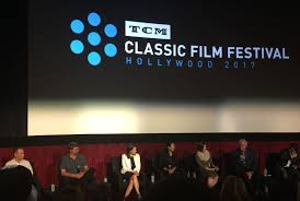 Refdesk Thought For The Day by Laura U0027s Miscellaneous Musings The 2017 Tcm Classic Film Festival