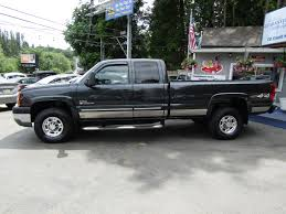 Used 2003 Chevrolet Silverado 2500HD LT In Seattle, WA - CB Credit King County Diesel And Driveline Llc N6598 Road D Arkansaw Wi The Land August 24 2018 Southern Edition By The Land Issuu 2019 Ford Ranger Xlt Supercab Walkaround Youtube Curt Manufacturing Triflex Trailer Brake Controller Rv Magazine Curt Catalog With App Guide Pages 1 50 Text Version New Products Sema 2017 1992 Peterbilt 378 For Sale In Owatonna Minnesota Truckpapercom Curts Service Inc Detroit Alist Truck Postingan Facebook Catalog Chappie Driver Herc Rentals Linkedin Tested Proven Safe Mfg