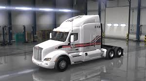 FLECOLI SKIN FOR ALL TRUCKS - American Truck Simulator Mod | ATS Mod The Most Popular Pickup Trucks Of All Time 2018 Detroit Auto Show Was About Lighter Truck Hoods For All Makes Models Medium Heavy Duty Search Results Bucket Points Equipment Sales Toyota Tundra Tacoma Fargo Nd Dealer Corwin Grill And Engine 750 For All Trucks Multiplayer Ets2 V20 Subaru View At Cardomain Foton Ph Boosts Lineup With Allnew Gratour Midi Top Gear 5th Annual California Mustang Club American Car And Download Ets 2 One Piece Pack Skin Youtube Fantasy Disturbed Skin Pack Euro