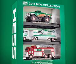 Hess To Release 3 Toy Truck Collections In 2018 To Mark 85th ... Toy Trucks Hess Colctibles Price List Glasses Bags Signs Hess Truck 2013 Truck And Tractor Collector Item 2000 Mini Toys Buy 3 Get 1 Free Sale Collectors Forum Home Facebook All Where Can I Sell My Vintage Hobbylark 197576 Freight Carrier W Barrels Box 1967 Tanker Red Velvet Base With Box By The Amazoncom 1984 Oil Bank Games 1996 Emergency Ladder Fire Empty Boxes Store Jackies