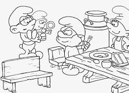 Free Coloring Pages Printable Pictures To Color Kids Drawing Ideas Within Comic Strip