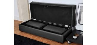 vente privée de canapé vente privée numéro 46 le canapé d angle soho