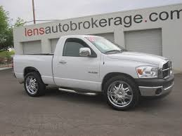 2008 Dodge Ram 1500 ST For Sale In Tucson, AZ | Stock #: 23147 Used Diesel Trucks For Sale In Tucson Az Cummin Powerstroke 2003 Gmc Sierra 2500hd Cargurus Featured Cars And Suvs Larry H Miller Chrysler Jeep Truck Parts Phoenix Just Van Freightliner Sales Arizona Cascadia Ram 2500 In On Buyllsearch Holmes Tuttle Ford Lincoln Vehicles For Sale 85705 2017 Hyundai Premium Awd Blind Spot Heated Seats
