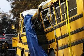 100 Austin Truck Accident Lawyer Bus Briggle Polan PLLC