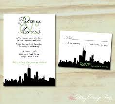 42 best Wedding Invitation Inspiration images on Pinterest