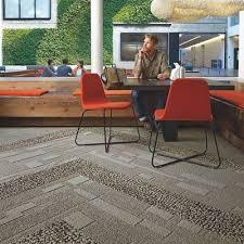 carpet square designs about interface comme 20750 hbrd me