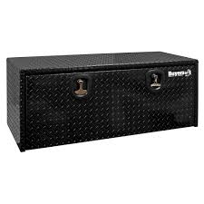 Buyers Products Company 24 In. X 24 In. X 48 In. Black Diamond Tread ... Box Truck Home To Solar Mobile Cabin Motorhome Lund 36 In Flush Mount Tool Black79436wb The Depot Rgid 48 X 24 Universal Storage Chest48ros Weather Guard 715 Alinum Extra Deep Saddle Black1235 60 Box79460sl Chevy Colorado Dimeions Interior Review Car And Driver Fullsize Box127002 90 Top Box8190t Ideas Ergonomic Lowes Kobalt Workbench Tvhighwayorg Boxes For Trucks Roll Up Access Dodge Ram 5 7