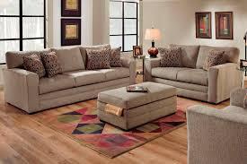 Gardner White Bedroom Sets by Gardner White Furniture Locations Cloeding Info