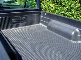 Truck Bedliner - Wikipedia Bedliner Reviews Which Is The Best For You Dualliner Custom Fit Truck Bed Liner System Aftermarket Under Rail Vs Over New Car And Specs 2019 20 52018 F150 Bedrug Complete 55 Ft Brq15sck Speedliner Series With Fend Flare Arches Done In Rustoleum Great Finish Land Liners Mats Free Shipping Just For Kicks The Tishredding 15 Silverado Street Trucks Christmas Vortex Sprayliners Spray On To Weathertech Techliner Black 36912 1519 W